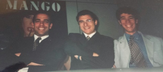 los-fundadores-logisfashion-1996