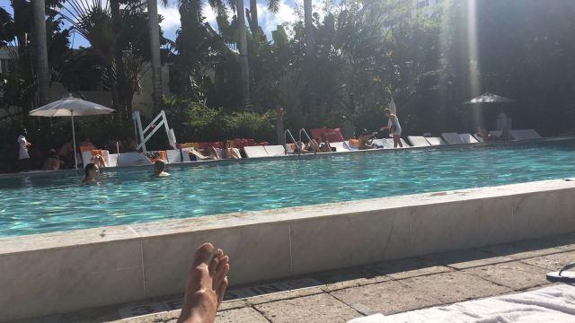 shore club hotel miami
